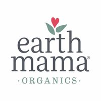 Earth Mama® | Social Profile