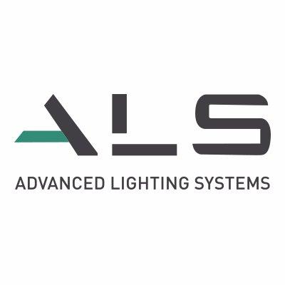 Advanced Lighting  sc 1 st  Twitter & Advanced Lighting on Twitter:
