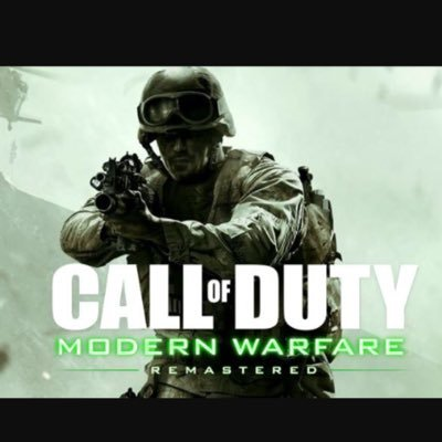 Cod Quotes   Bf S Cod Quotes Bfscodquotes1 Twitter
