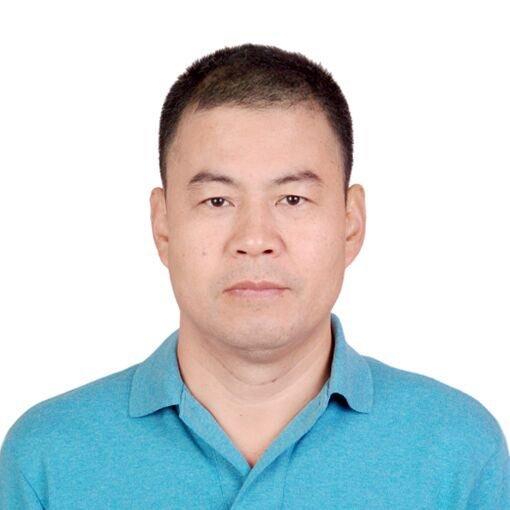 Wenbin Zhao