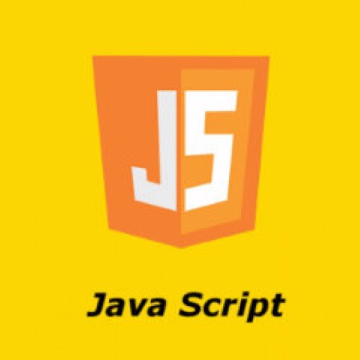 Javascript Programs