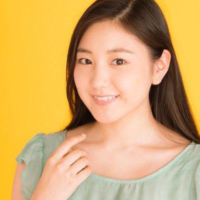 鈴川亜美 Twitter