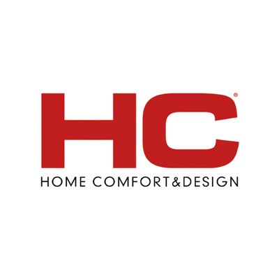 Home comfort design homecomfortit twitter Home design and comfort