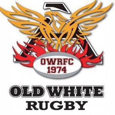 Atlanta Old White Rugby Football Club Partnership Neurosport Physical Therapy