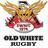 Atlanta Old White Rugby FC