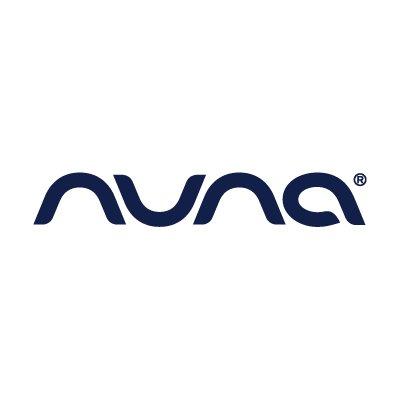 @Nuna_USA