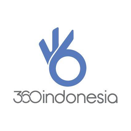 @360indonesiaID