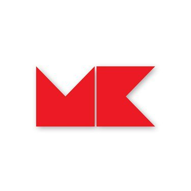 M&K Sound (@MKSoundUSA) | Twit...