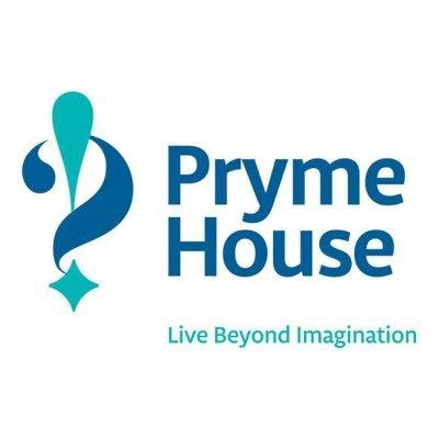 Pryme House