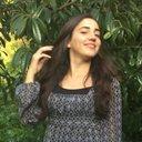 ayşenur kaya (@1967aysenur) Twitter