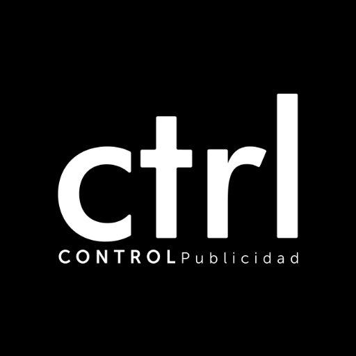Ctrl_Revista