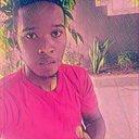 Samuel Masanja (@007_sanja) Twitter