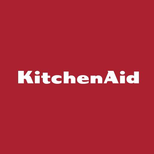 @KitchenAidItaly