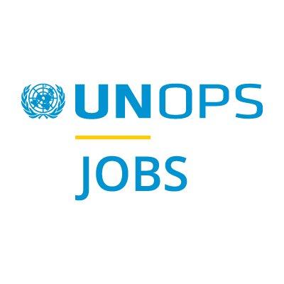 Unops jobs on twitter programme officer lica specialist 9 juba unops jobs publicscrutiny Image collections