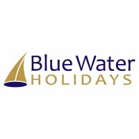 Blue Water Holidays