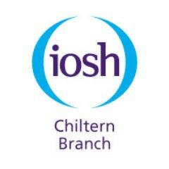 @IOSH_Chiltern