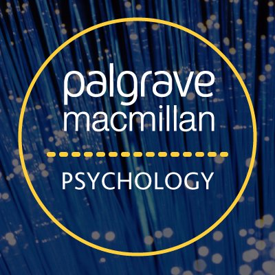 Palgrave Psychology