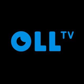 @olltv
