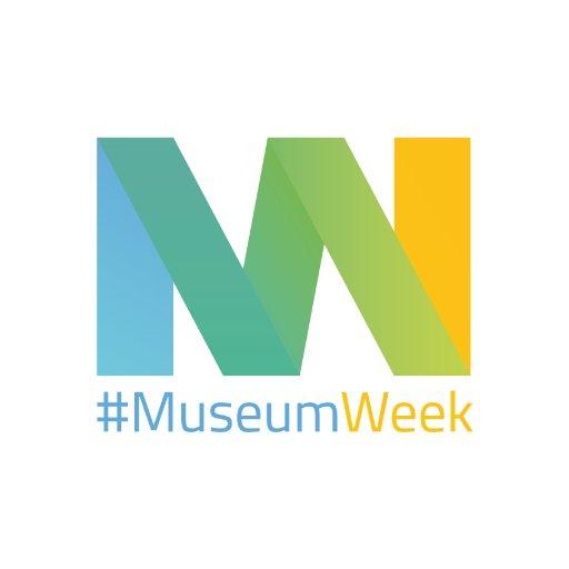 @MuseumWeek