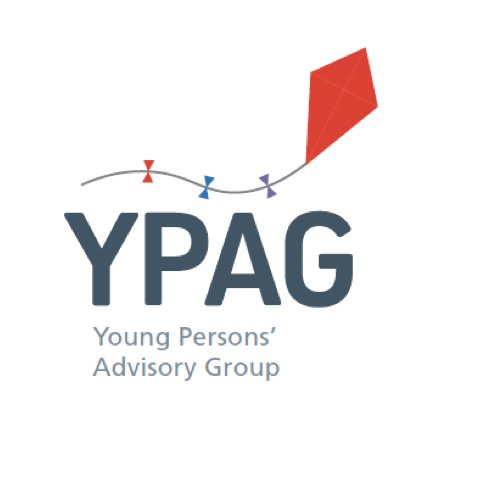 BCH YPAG
