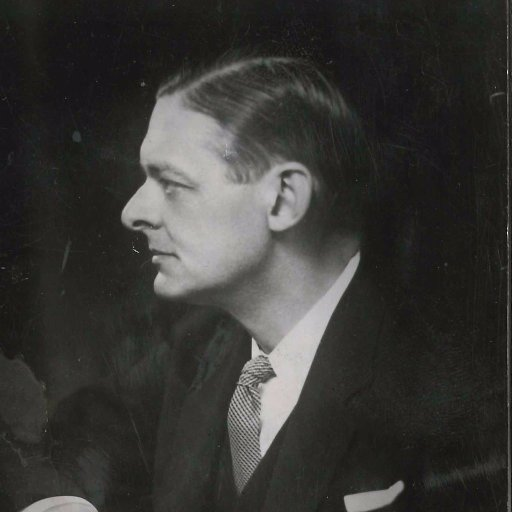 essays on t.s.eliot Read this english essay and over 88,000 other research documents ts eliot eliot attributed a great deal of his early style to the french symbolists--rimbaud.