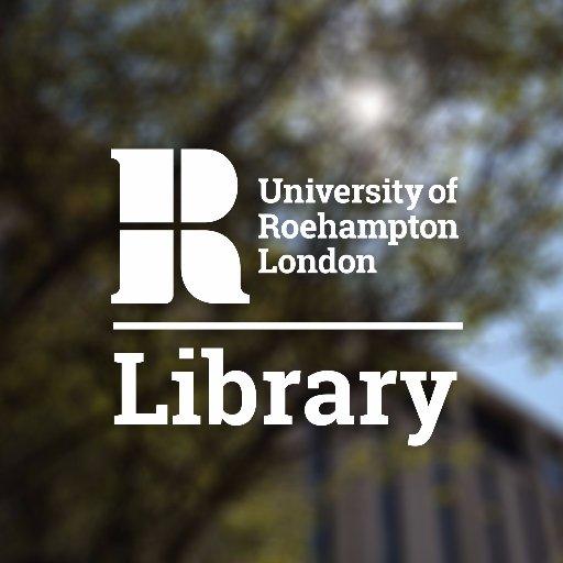 @UR_Library
