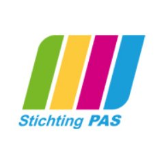 Stichting Pas On Twitter Zomerschool Groot Succes Quote