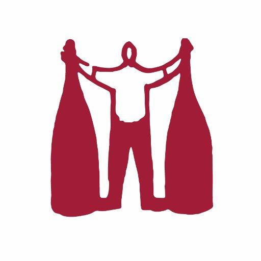 Logo de la société Terroirs Wine Bar