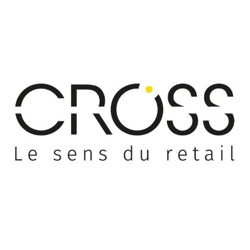 """Résultat de recherche d'images pour """"agence cross"""""""