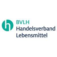 Bundesverband des Deutschen Lebensmittelhandels