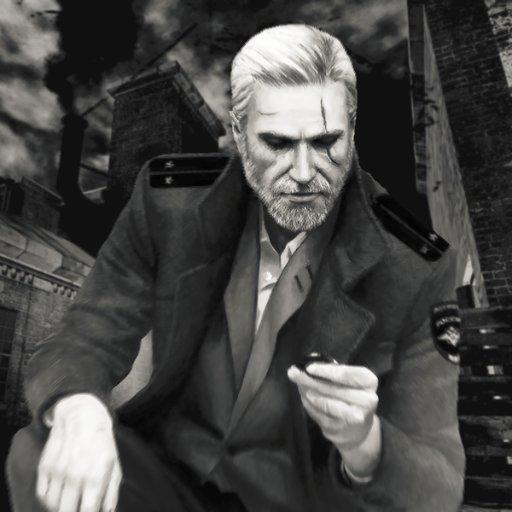 volkovcapt avatar