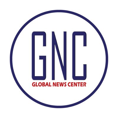 Global News Center @GNews_Center