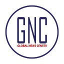 Global News Center