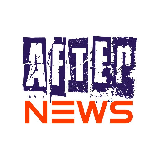 AfterNewsShow