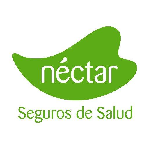 @nectar_seguros