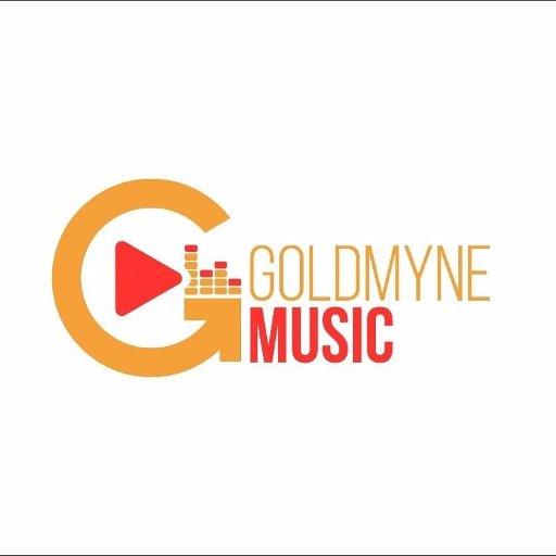 GoldmyneMusic