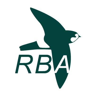 Rare Bird Map Rare Bird Alert on Twitter: