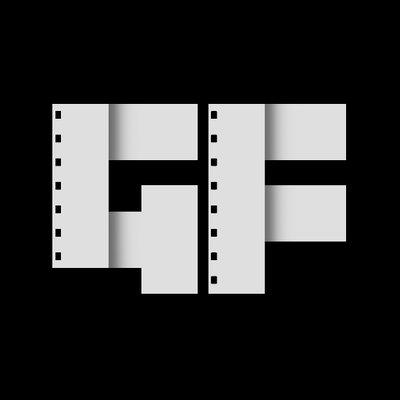 Gauge FIlm on Twitter: