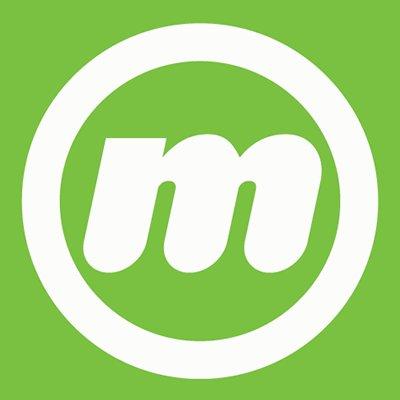 McCue Corporation