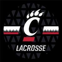 Cincinnati Lacrosse
