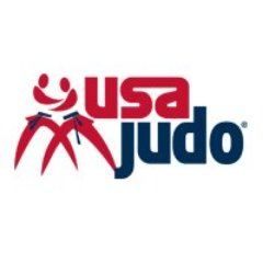 USA Judo Social Profile