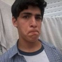 Andres (@23456_andres) Twitter