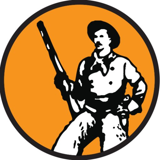 Henry Repeating Arms (@HenryRifles) | Twitter