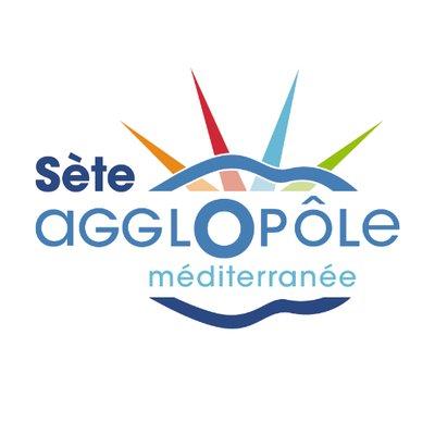 sete_agglo_med