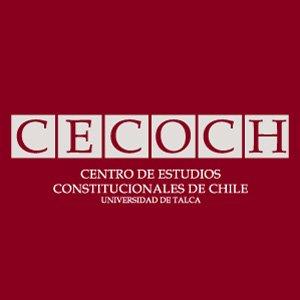 Resultado de imagen para estudios constitucionales universidad de talca chile