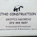 Gritho Construction (@GrithoConstruct) Twitter