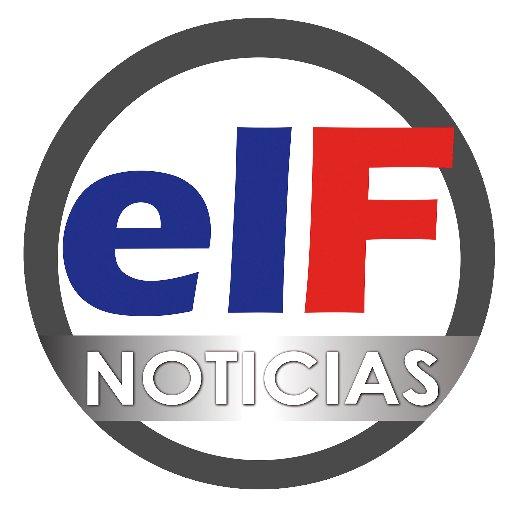 elfalconiano_