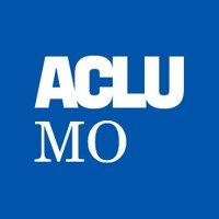 ACLU of Missouri