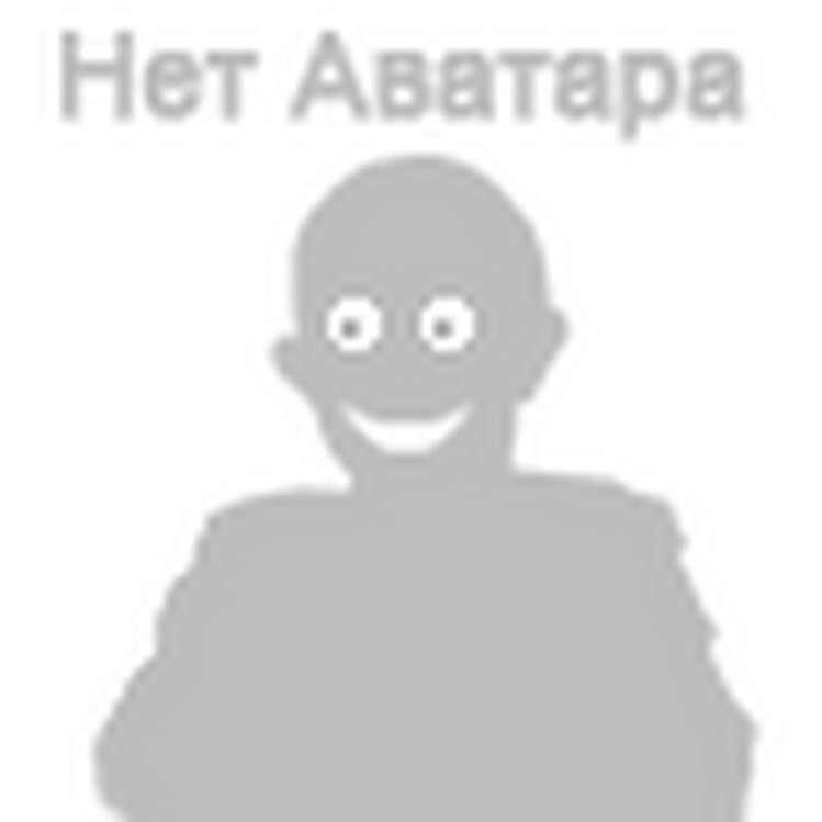 Анимация, смешные картинки нет аватара