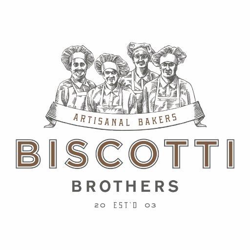 Biscotti Brothers